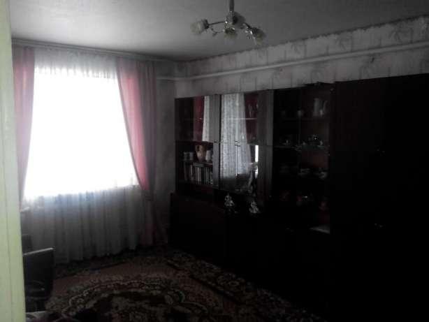 Срочно продается дом со всеми удобствами