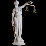 Услуги опытного адвоката, г. Киев