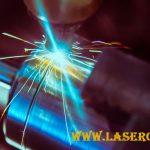 Лазерная резка и сварка, производство оборудования