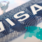 Годовая виза в Польшу (воеводское приглашение)