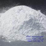 Benzyldiethyl ammonium benzoate