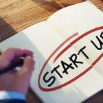 Инвестиции в Ваш StartUp (Стартап)