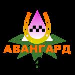 АВАНГАРД такси (Киев, Одесса и другие города)