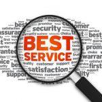 Профессиональные услуги колл-центра