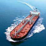 Работа для моряков от Maritime Union
