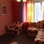 Сдаются квартиры посуточно в городе Киеве