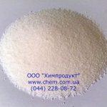 Трикарбонова оксикислота