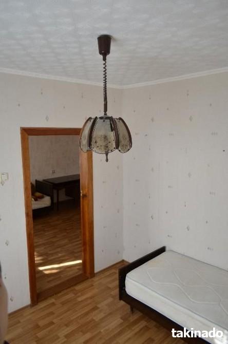 Продаю 5 ти комнатную квартиру