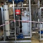 Оборудование молочного производства неликвиды