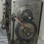 автомат токарно револьверный 1е125