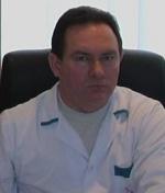 Лечение эпилепсии и эписиндрома