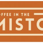 Кофейня coffee in the MISTO