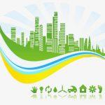 Міська Екологічна Служба - 24