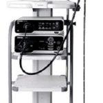 Видеоэндоскопическая система Sonoscape HD-500