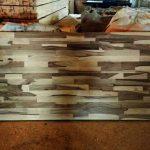 Мы – производители : мебельный щит