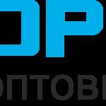 Оптер - натуральная косметика в Одессе