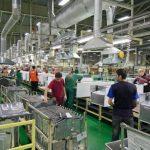 Работа в Чехии на производстве кондиционеров