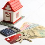 Быстрые кредиты под залог недвижимости и авто.
