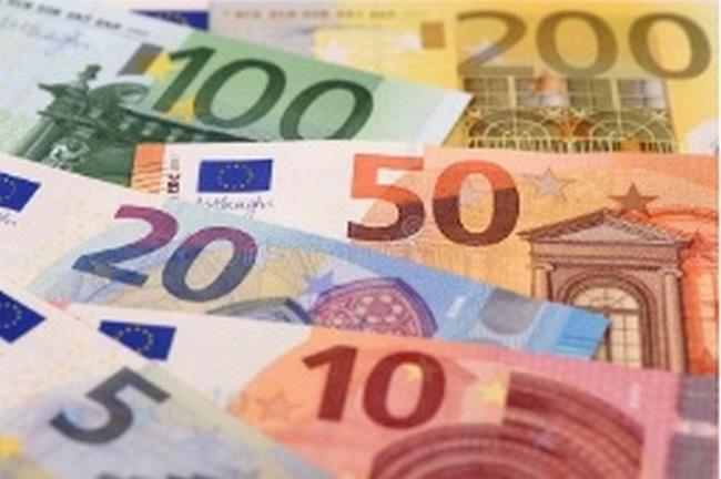 Компания выдаст кредит до 10 млн грн.