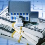 Кредит под залог недвижимости от 18% годовых