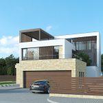 Архітектурні проекти, дизайн інтер\'єрів