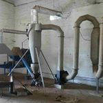 Бизнес под ключ: производство топливных брикетов