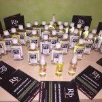 Духи разливные опт, розница от Royal Parfums
