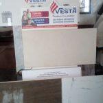 Продам керамические  панели-обогреватели