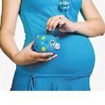 Суррогатное материнство и доноры