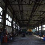 СТО грузовых автомобилей ООО \