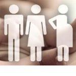 Суррогатное материнство, донорство