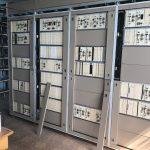 Куплю устаревшее оборудование связи:АТС Квант