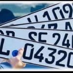 Таможенный брокер по авто из Польши, Литвы, USA