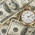 Кредит без справки о доходах под 1,5% в месяц