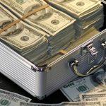 Кредит на развитие бизнеса под 1,5% в месяц