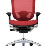 Крісла люкс кресло для руководителя