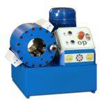 Оборудование для изготовления шлангов