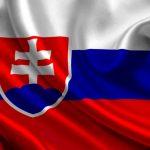 Работа в Словакии по биометрии