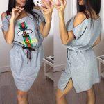 Модные женские платья, купить женское платье