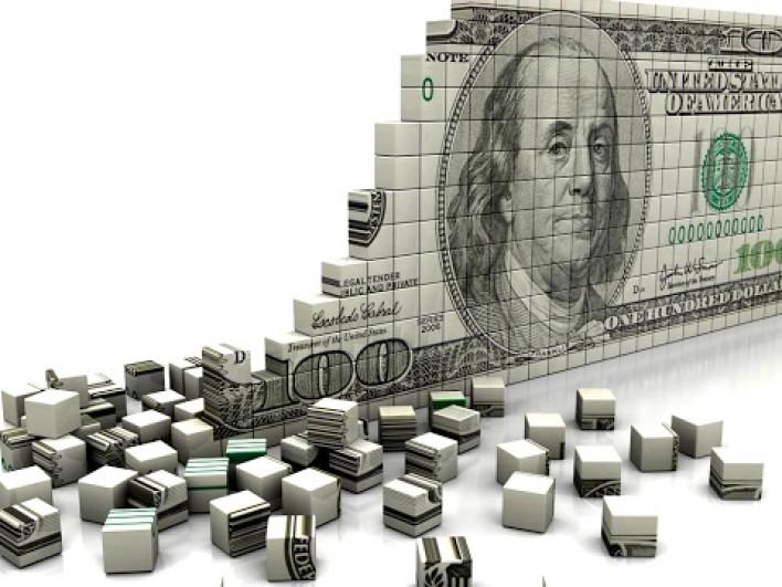 Частный займ наличными - Под залог имущества