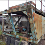 Асфальтный завод ДС-117