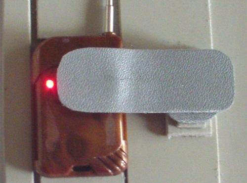 Аппарат контактно-точечной сварки RC-5
