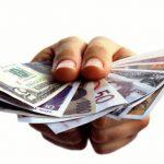 Приватний кредит по всій Україні без передоплати