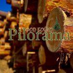 Пиломатериалы от лесопереработчика+дрова сосновые