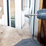 Ремонт и настройка пластиковых окон