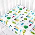 Производитель детское постельного белья.