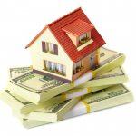 Оформить ипотеку в Киеве.