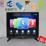 Телевізор Samsung 32\