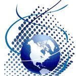 Землевпорядні, геодезичні та оціночні роботи