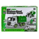 Компания ToyBox приглашает к сотрудничеству